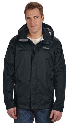 Marmot Men's PreCip Custom Rain Jacket