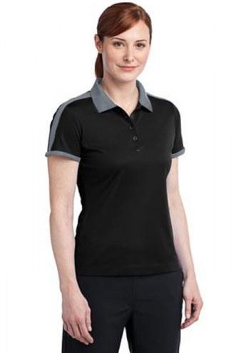 Nike Golf Custom Womens Dri-FIT N98 Polo