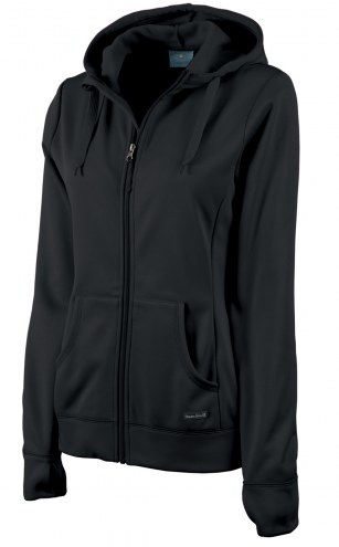 Charles River Women's Stealth Jacket