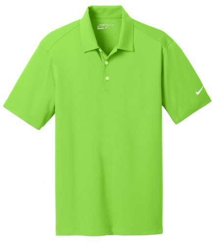 Nike Golf Dri-FIT Vertical Mesh Men's Polo