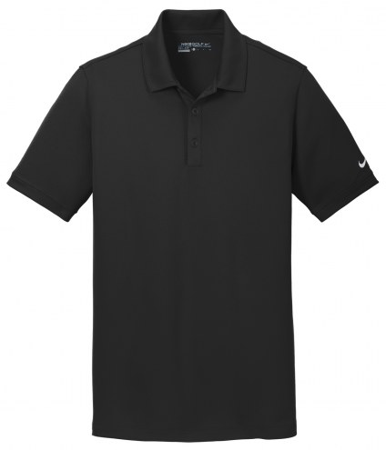 Nike Golf Dri-FIT Solid Icon Pique Men's Polo