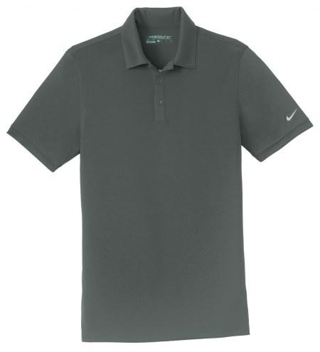 Nike Golf Dri-FIT Smooth Performance Men's Polo