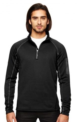 Marmot Men's Custom Stretch Fleece Half-Zip