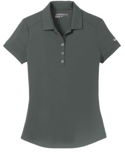 Nike Golf Dri-FIT Smooth Performance Women's Polo