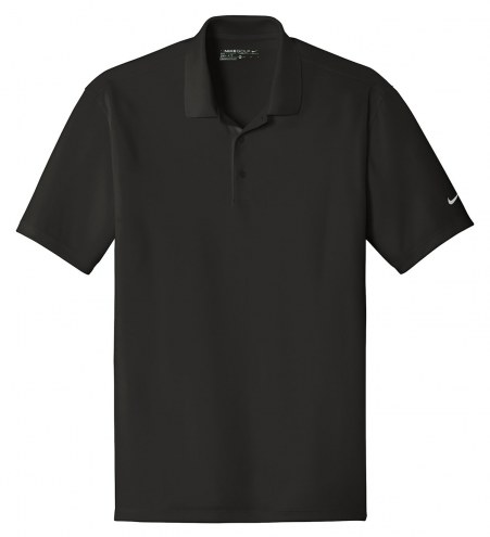 Nike Dri-FIT Players Men's Custom Polo Shirt