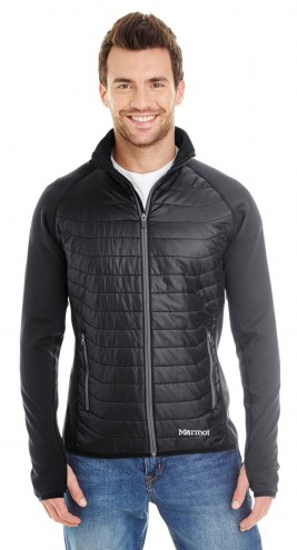 Marmot Custom Men's Variant Custom Jacket