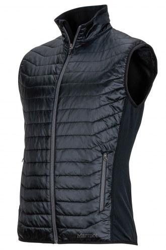 Marmot Men's Variant Custom Vest