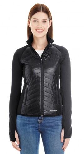 Marmot Women's Variant Custom Jacket