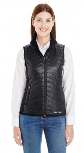 Marmot Women's Variant Custom Vest