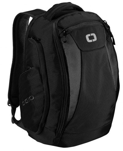 Ogio Flashpoint Custom Backpack