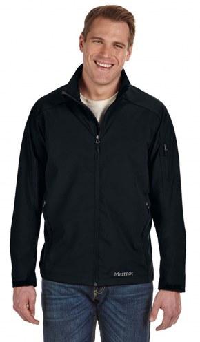 Marmot Men's Approach Custom Jacket