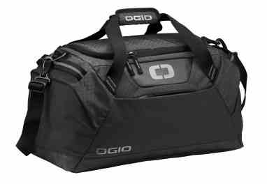 db77b2b7c8 Ogio Catalyst Custom Duffel Bag