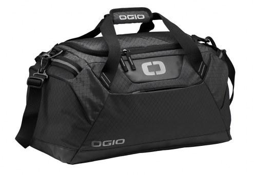 Ogio Catalyst Custom Duffel Bag