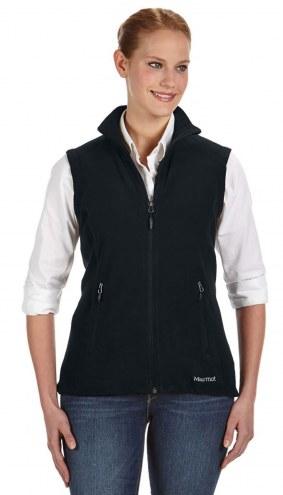 Marmot Women's Flashpoint Custom Vest
