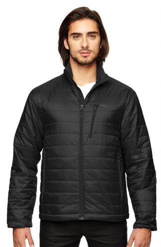 Marmot Men's Calen Insulated Jacket