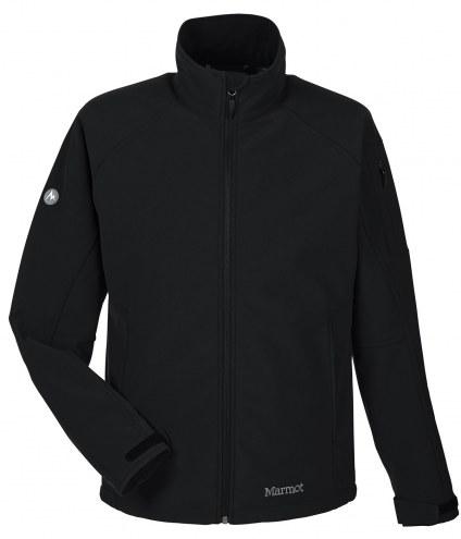 Marmot Men's Gravity Custom Soft Shell Jacket