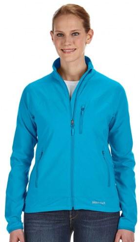 Marmot Women's Tempo Softshell Jacket