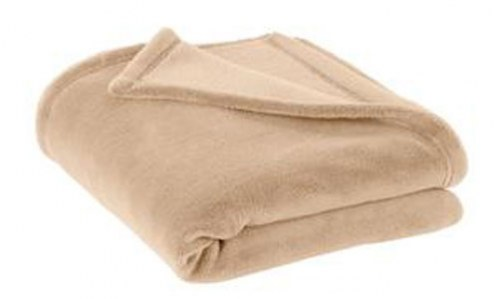 Port Authority Custom Mountain Lodge Blanket