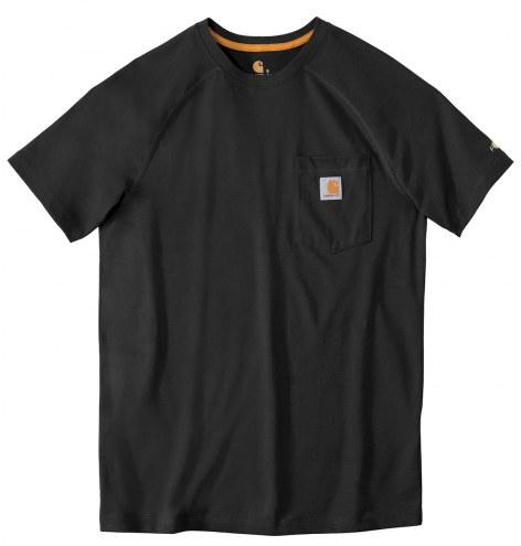 Carhartt Force Cotton Delmont Men's Custom Short Sleeve T-Shirt