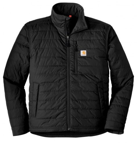 Carhartt Gilliam Men's Custom Jacket