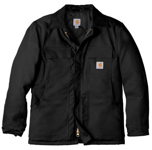 Carhartt Duck Traditional Men's Custom Coat