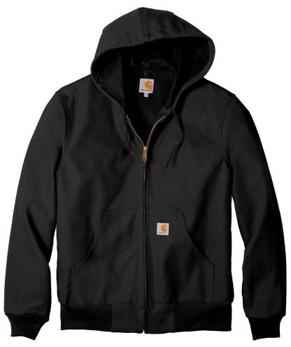 Carhartt Thermal-Lined Duck Active Men's Custom Jacket