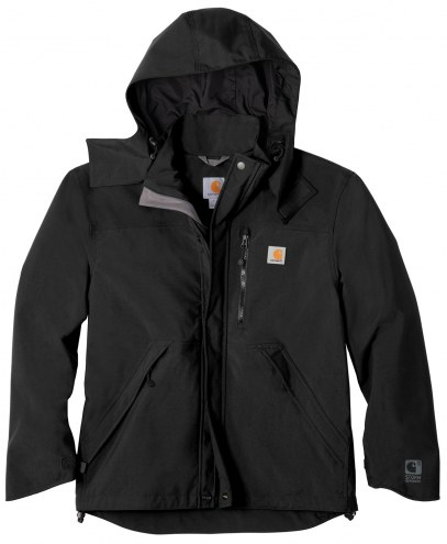 Carhartt Shoreline Men's Custom Jacket