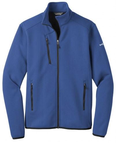 Eddie Bauer Men's Dash Full-Zip Custom Fleece Jacket
