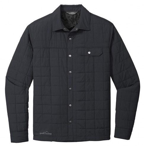 Eddie Bauer Men's Custom Shirt Jacket