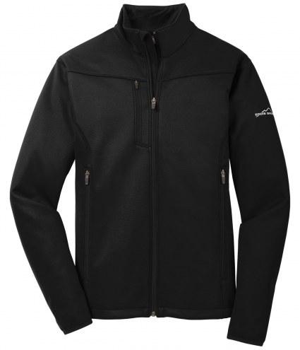 Eddie Bauer Men's Weather-Resist Custom Soft Shell Jacket