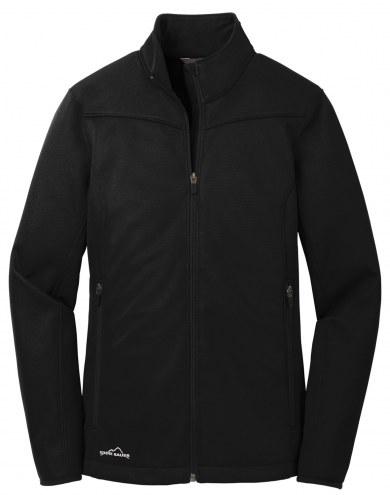Eddie Bauer Women's Weather-Resist Custom Soft Shell Jacket