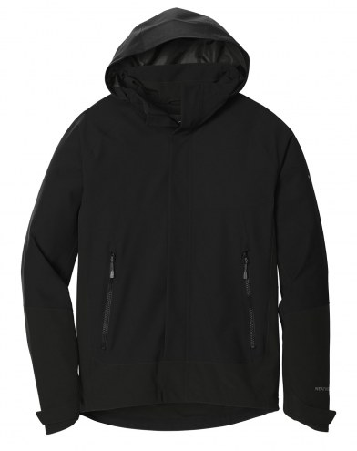 Eddie Bauer Men's WeatherEdge Custom Jacket