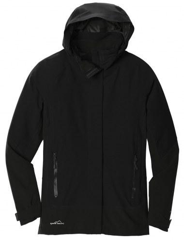 Eddie Bauer Women's WeatherEdge Custom Jacket
