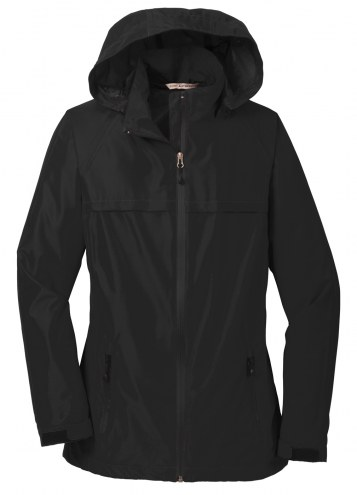 Port Authority Women's Torrent Waterproof Jacket