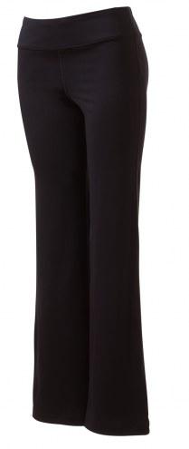 Sport-Tek Women's NRG Fitness Pants