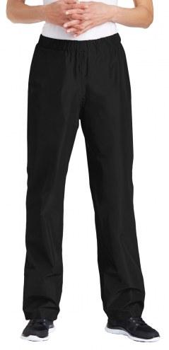 Port Authority Women's Torrent Waterproof Pants