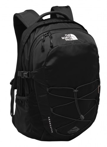 The North Face Generator Custom Backpack
