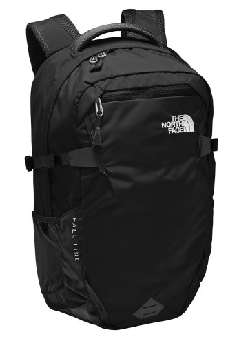 The North Face Fall Line Custom Backpack