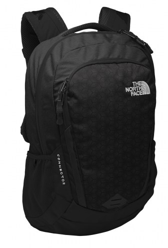 The North Face Connector Custom Backpack