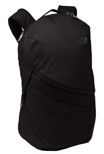 The North Face Aurora II Women's Custom Backpack