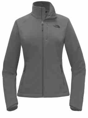 a3f82d9469ca The North Face Apex Barrier Women s Custom Soft Shell Jacket.  153.00