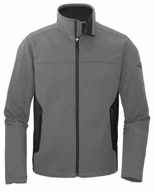 cc0d920a61fd The North Face Men s Ridgeline Custom Soft Shell Jacket.  99.00