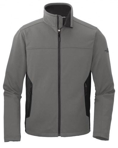 The North Face Men's Ridgewall Custom Soft Shell Jacket