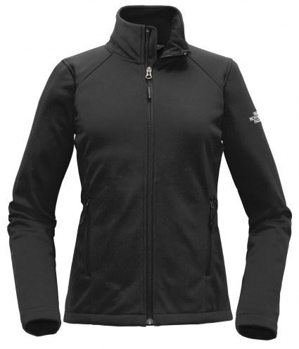 The North Face Women's Ridgeline Custom Soft Shell Jacket