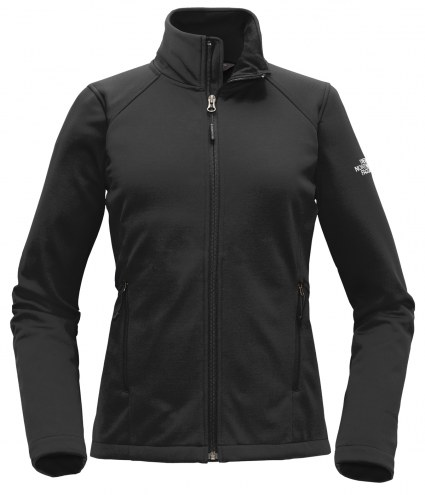 The North Face Women's Ridgeline Custom Soft Shell Jacket