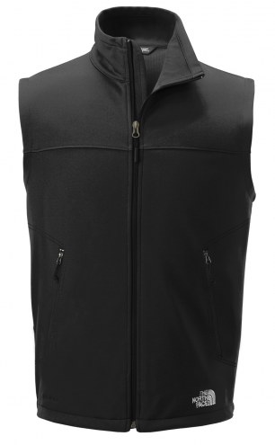 The North Face Men's Ridgeline Custom Vest