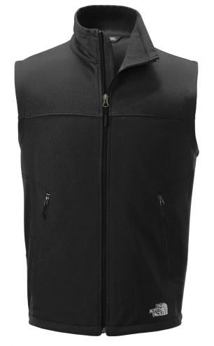 The North Face Men's Ridgewall Custom Vest