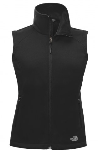 The North Face Women's Ridgeline Custom Vest