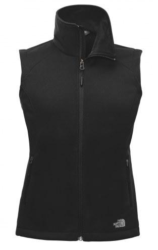 The North Face Women's Ridgewall Custom Vest