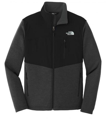 The North Face Far North Men's Custom Fleece Jacket
